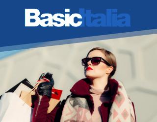 Basic Italia