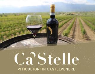 Castelle Viticultori