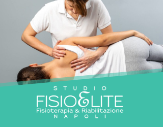 Studio FisioElite