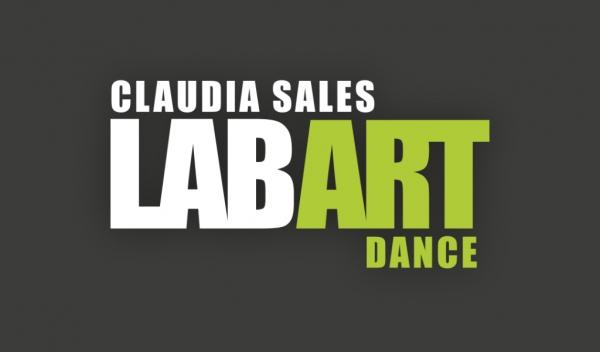 LabArt Dance