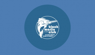 MARINA DI CAMEROTA - Black Marlin Club ***