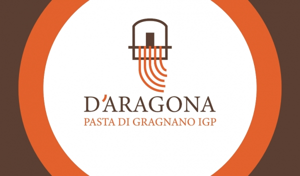 Pastificio D'Aragona Gragnano