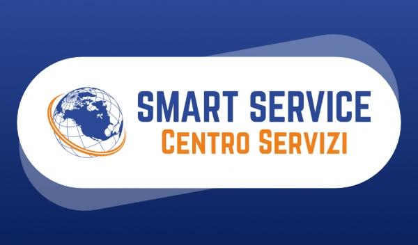 Smart Sevice - Centro Servizi