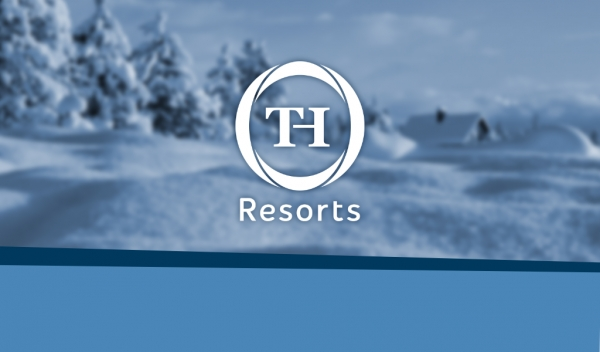 TH RESORT - VALLE D'AOSTA - Courmayeur ****