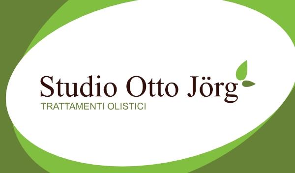 Studio Otto Jorg
