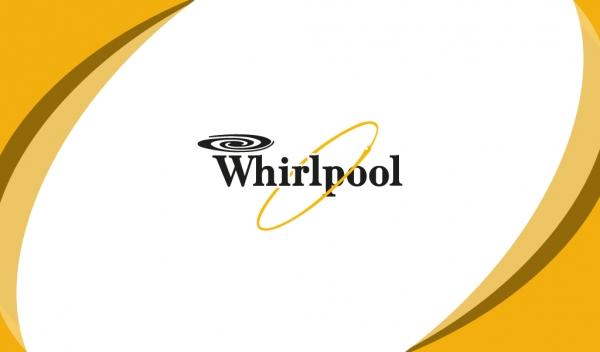 Whirpool elettrodomestici