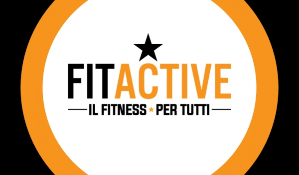 Palestre FitActive