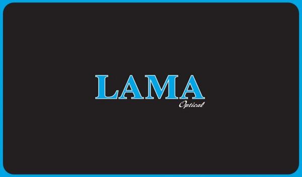 Lama Opticals