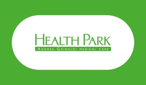 Health Park - Health Beauty