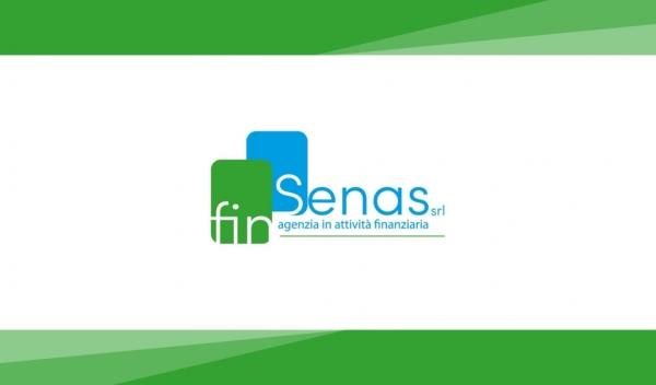 Finsenas - Agenzia Finanziaria