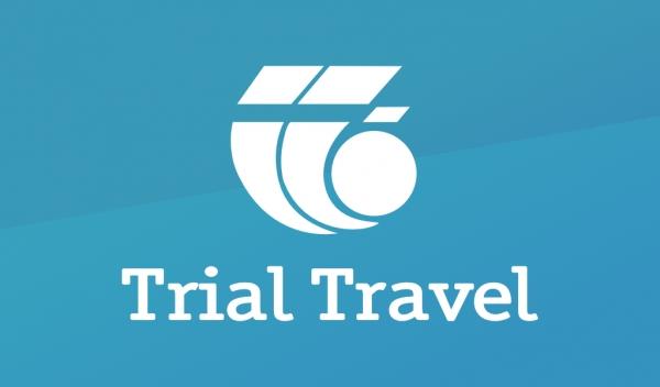 Trial Travel - Biglietteria Isole Golfo