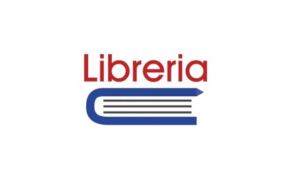 Libreria Enrico - Rinnovo 2020/21