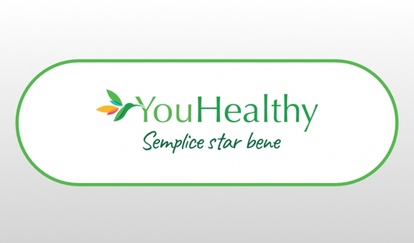 Telemedicina YouHealthy