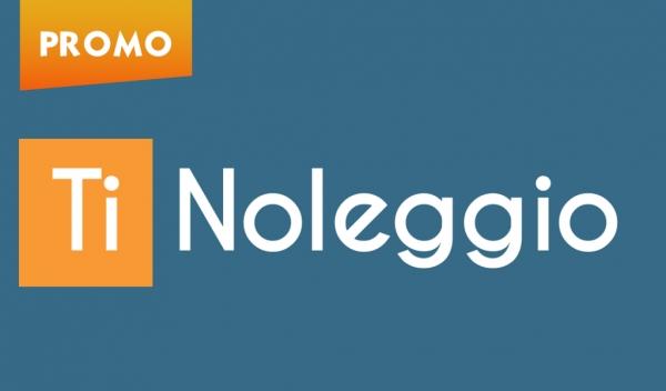 TiNoleggio.it