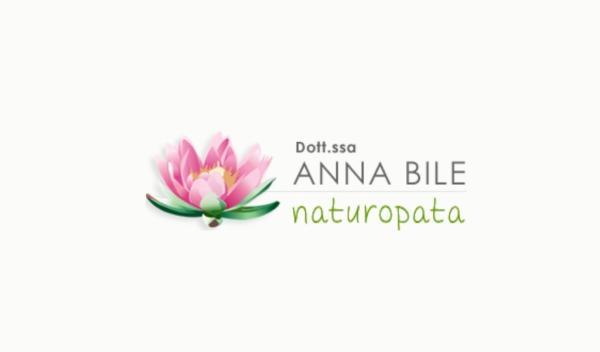 Naturopata Anna Bile