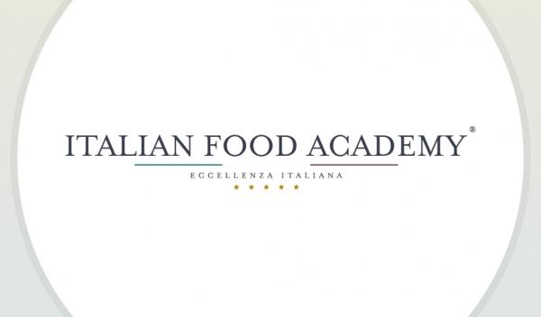 Italian Food Academy (IFA)