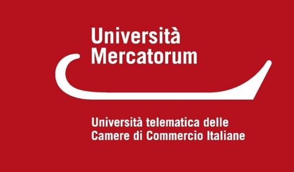 Univ. Mercatorum