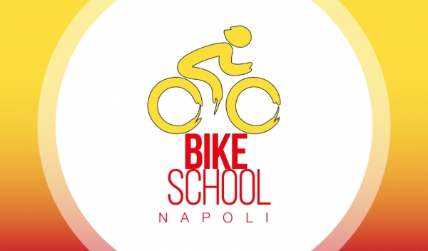 Bike School Napoli