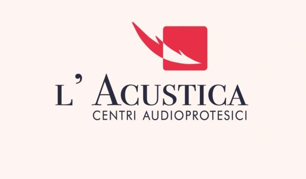 L'Acustica