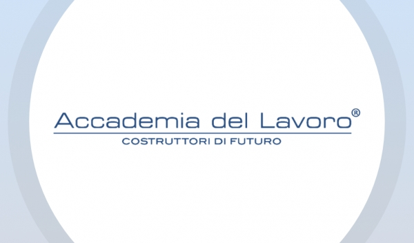 Accademia del Lavoro (ADL)