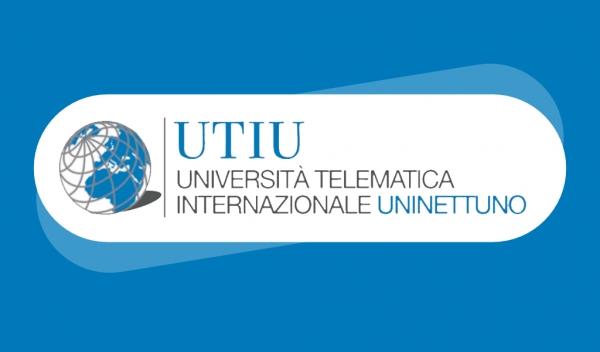 Università Uninettuno