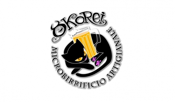 Okorei - MicroBirrificio artigianale
