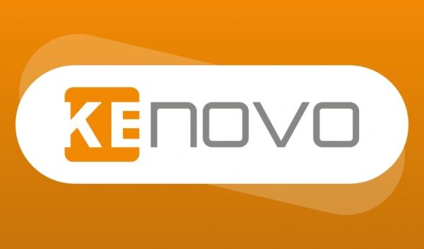 KeNovo - device nuovi rigenerati