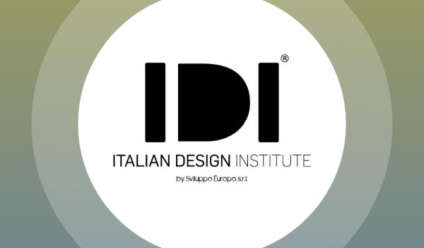 Italian Design Institute (IDI)