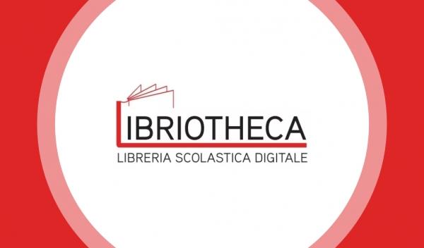 Libriotheca scolastica digitale