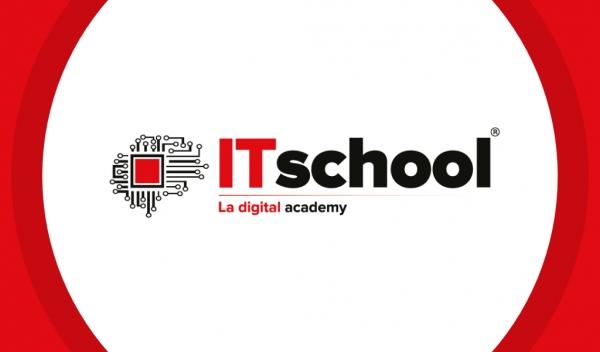 ITSchool (ITS)