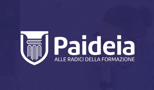 Paideia - Alle radici della formazione