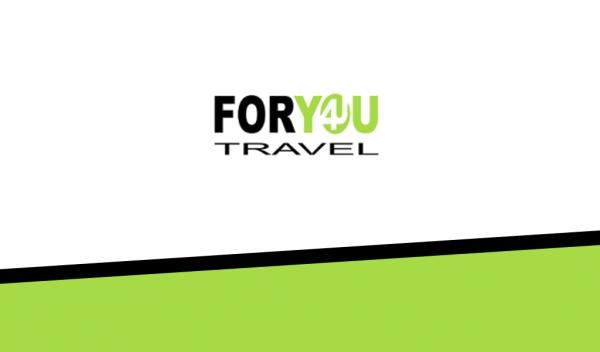 4UTRAVEL - CALABRIA - Club Bagamoyo Resort ***