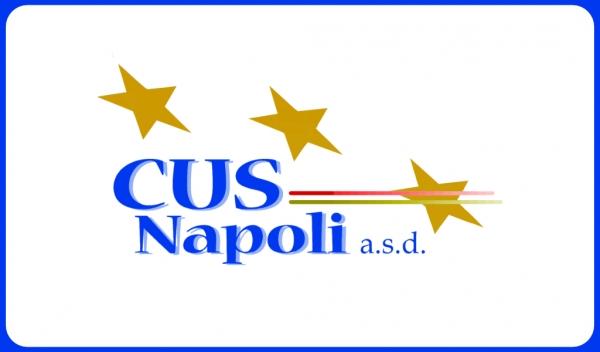 CUS Napoli 2020/21