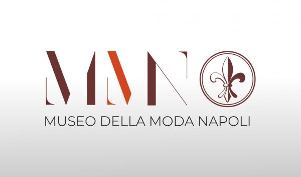 Museo della Moda Napoli - Fondazione Mondragone