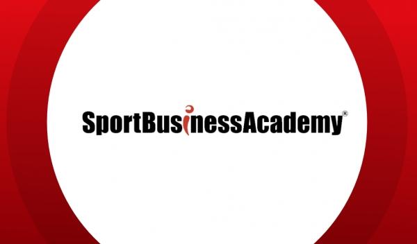 Sport Business Academy (SBA)