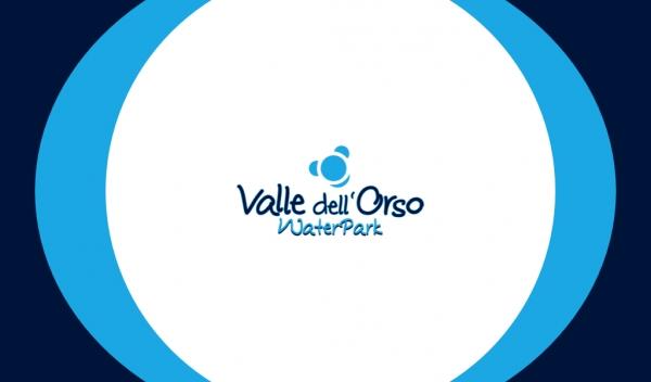 Valle Dell'Orso AcquaFun