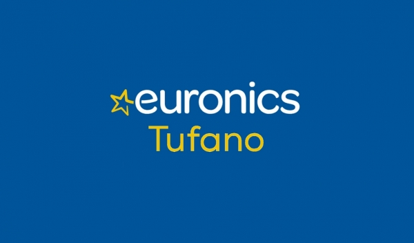 Euronics Gruppo Tufano