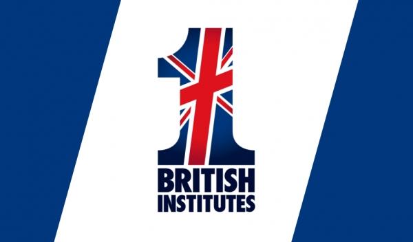 British Institute - Online