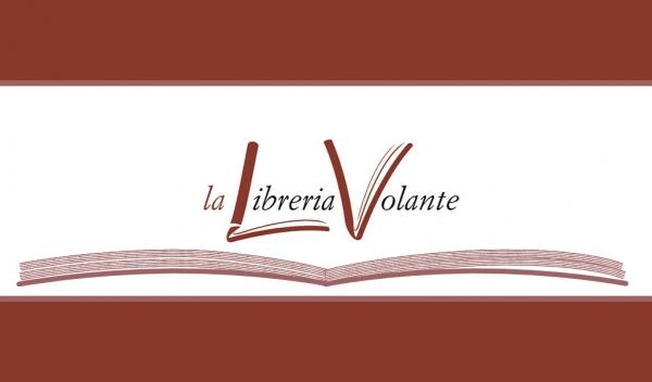 Libreria Volante - Rinnovo 2020/21