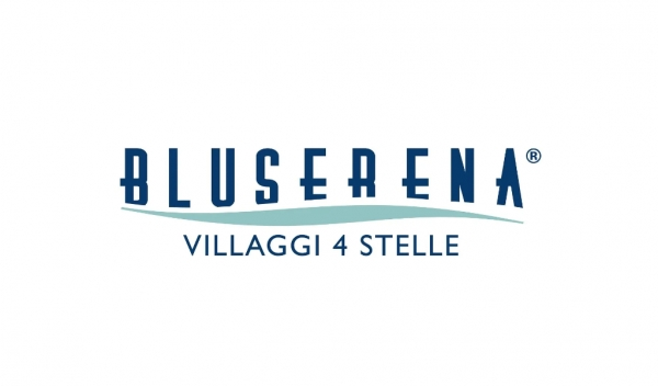 BLUSERENA - PUGLIA - Torreserena Village ****