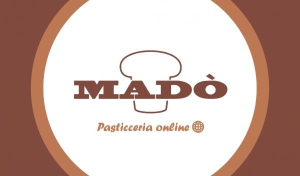 Mado' Pasticceria