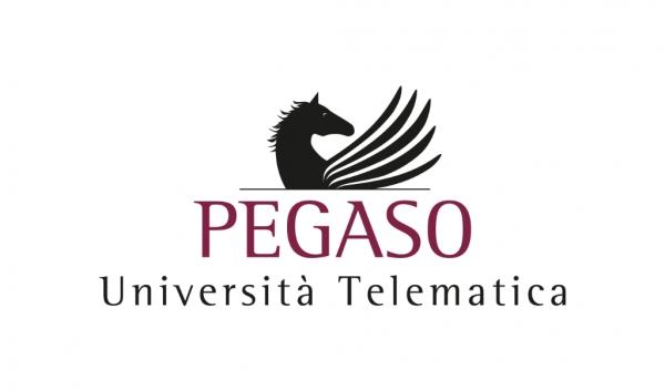 UniPegaso - Corso d'inglese Liv. B2