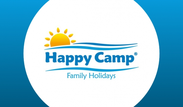 Campeggi Happy Camp