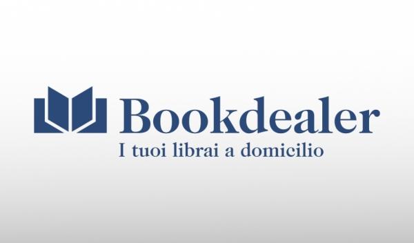 BOOKLEADER