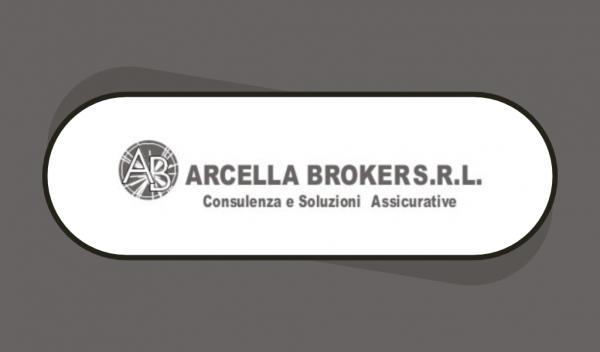 Arcella Brokers