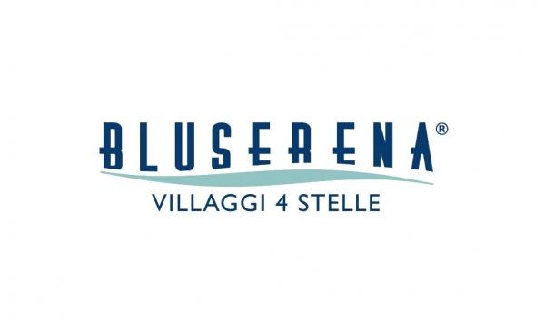 BLUSERENA - PUGLIA - Valentino Village ****