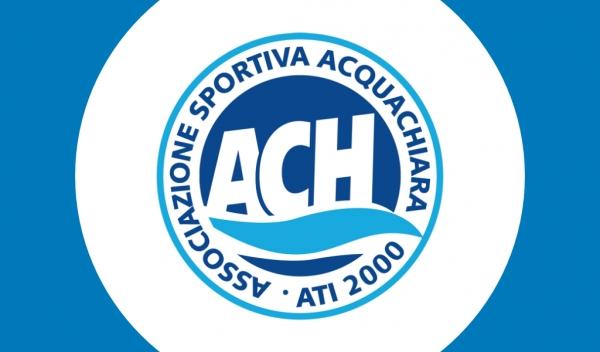 Ass. Sportiva Acquachiara