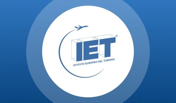 Istituto Europeo del Turismo (IET)